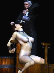 3d Maid Gives Head Till Gets Poked By Cock^3d Bdsm Adult Enpire 3d Porn XXX Sex Pics Picture Pictures Gallery Galleries 3d Cartoon