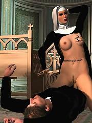 3d Porn Drawings^3d Sex Dreams Adult Enpire 3d Porn XXX Sex Pics Picture Pictures Gallery Galleries 3d Cartoon