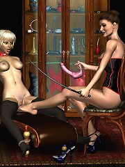 3d Elven Priestess Is Banged By Alien Monster^3d Bdsm Adult Enpire 3d Porn XXX Sex Pics Picture Pictures Gallery Galleries 3d Cartoon