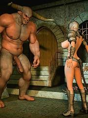 Sex With Demons^3d Heavy Fantasy Adult Enpire 3d Porn XXX Sex Pics Picture Pictures Gallery Galleries 3d Cartoon