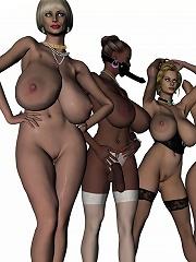 3d Bdsm Toon^3d Bdsm Artwork 3d Porn Sex XXX Free Pics Picture Gallery Galleries