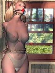 Dirty Bdsm 3d Comics^3d Bdsm Artwork 3d Porn Sex XXX Free Pics Picture Gallery Galleries