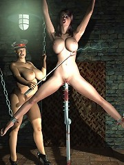 3d Harlot With Soft Strapon Was Banged^digital Bdsm 3d Porn Sex XXX Free Pics Picture Gallery Galleries