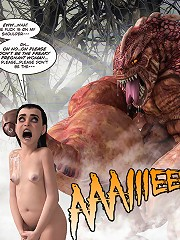 Sweet Cartoon Hooker Bursts Climax^crazy Xxx 3d World 3d Porn Sex XXX Free Pics Picture Gallery Galleries
