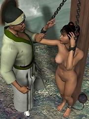 Bdsm 3d Cartoon^3d Bdsm Artwork 3d Porn Sex XXX Free Pics Picture Gallery Galleries