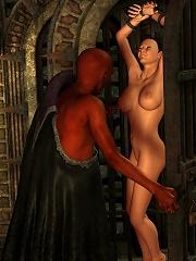 3d Dark Fantasy^3d Dark Fantasy 3d Porn Sex XXX Free Pics Picture Gallery Galleries