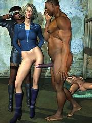 Actress Swallows Hot Spermshots^3d Bdsm 3d Porn Sex XXX Free Pics Picture Gallery Galleries