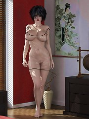 3d Sorceress Gets Bombed Like A Dog By Gentleman^3d Anime Porn 3d Porn Sex XXX Free Pics Picture Gallery Galleries