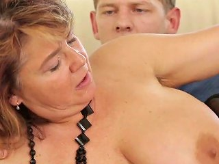 Ugly Bbw Yahra Ride Shard Dick And Blow Sit Greedily