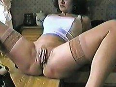 Amateur Hot Mature Veggies Free British Porn Video 09
