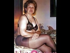 Ilovegranny Amateur Old Grannies Show Naked Sexy Body
