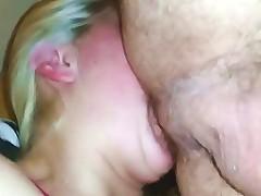 Amateur Homemade Anal Asslick Free Amateur Anal Porn Video