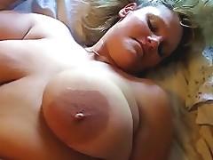 Homefuck Free Mature Amateur Porn Video B6 Xhamster
