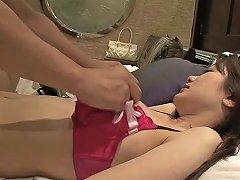 Korean Homemade Free School Porn Video 19 Xhamster