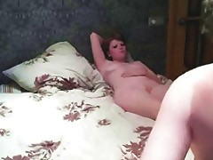 Chubby Couple Pussy Anal Sex On Cam Porn 46 Xhamster