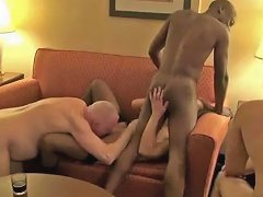 Slut Shared With Buddies Free Milf Porn Video 85 Xhamster