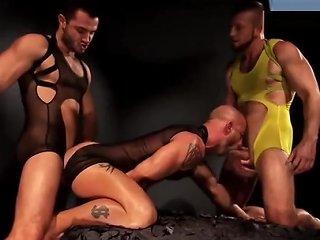 Incredible Sex Movie Gay Bareback Watch Full Version