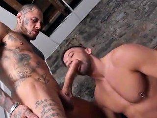 Bo Sinn Shane Jackson Bo Free Gay Porn Videos Gay Sex Movies Mobile Gay Porn