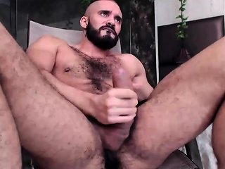 Porn Gays Muscles Bears Nuvid