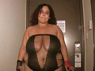 Busty Latina Free Latina Xxx Hd Porn Video 93 Xhamster