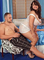 free bbw pics The Magnificent Mounds of...