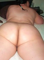 free bbw pics Chubby porn pictures
