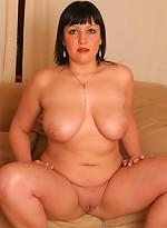 free bbw pics Huge Big Girls Loves to fuck