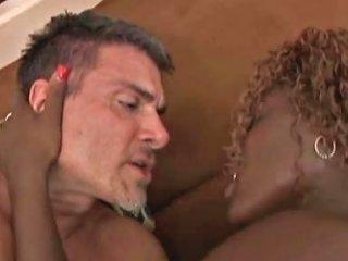 Black Booty Vs White Dick Free White Black Porn Video 6c