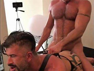 Nick Capra And Adam Killian Free Gay Hd Porn 6a Xhamster