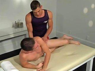 Video 254 Gay Hd Videos Twink Porn Video 96 Xhamster