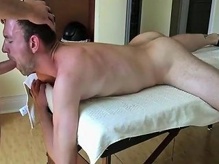 Slut Fucked By Two Married Daddies