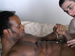 Marlone Star Carlos Blacks Friends Free Gay Porn Videos Gay Sex Movies Mobile Gay Porn