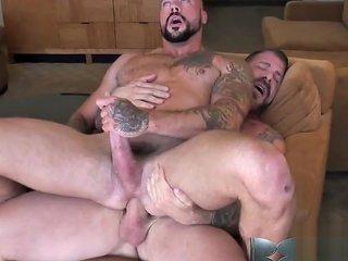 Sean Loves Daddy Roccos Dick Free Gay Porn Videos Gay Sex Movies Mobile Gay Porn