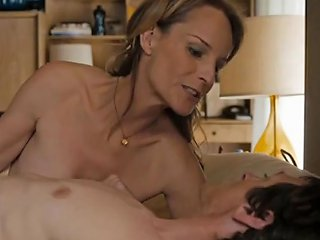 Helen Hunt The Sessions 2012 Upornia Com