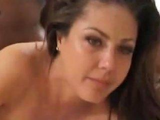 Pain Pleasure Porn For Women Porn Video Cc Xhamster