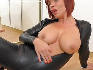 Sexy Mature Girls Masturbating Porn Video De Xhamster