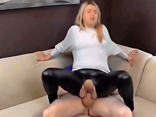 Leggings Ficker 2 Free Xxx 2 Hd Porn Video E4 Xhamster