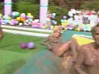 Playoff Mud Bath Free Vintage Porn Video 25 Xhamster