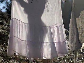 Little Red Riding Hood 2015 Alanna Forte Iren Levy Txxx Com