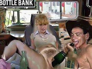 Bottle Bank Girls Masturbating Porn Video 34 Xhamster