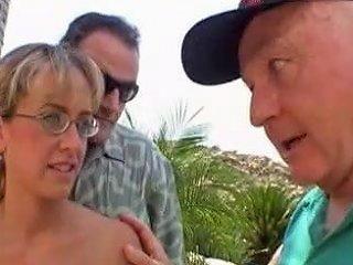 Screw My Wife Please 36 Free Screw My Wife Please Free Porn Video