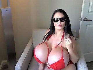 Fm Bikini16 Mp4