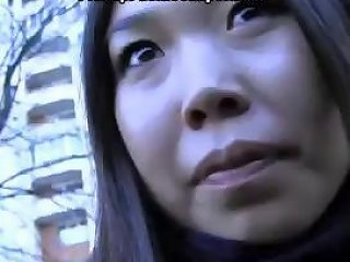 Asian Amateur Gets Picked Up On The Street And Sucks And Nuvid