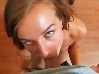 Sophia Sutra Is A Cock Connoisseur Drtuber