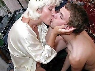 Slideshow With Finnish Captions Mom Nina 1 Free Hd Porn 88
