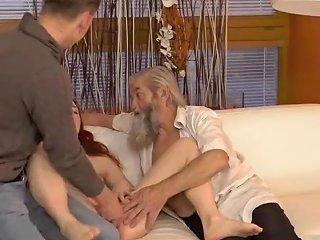 Blonde Teen Stocking Masturbate And German Mature Full Movie Unexpected Porn Video 591