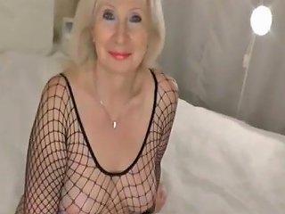 Crazy Homemade Mature Stockings Porn Movie Txxx Com