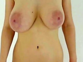 A Must Watch Bouncing Boobs In Slowmo Watch Part2 On 19cam Com