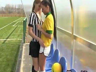 Swedish Brunette Big Tits Brazilian Player 124 Redtube Free Teens Porn