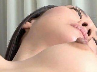 Japanese Urethra Illustrations7 Mp4 Free Porn 96 Xhamster